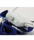 Home Sleep Apnea Study Test Kit